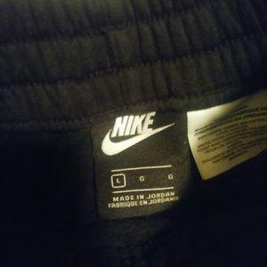 Nike Bottoms - Boys sweatpants
